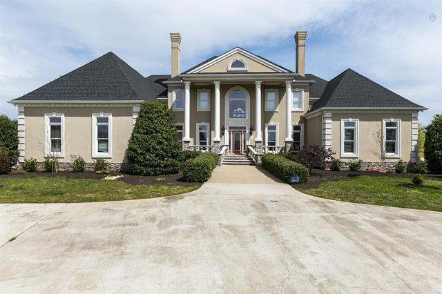 5151 Woodbury Pike, Murfreesboro, TN