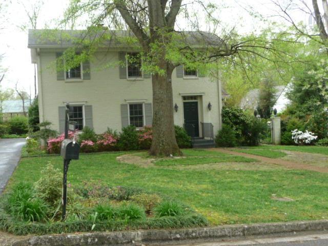 903 W 6th St, Columbia, TN