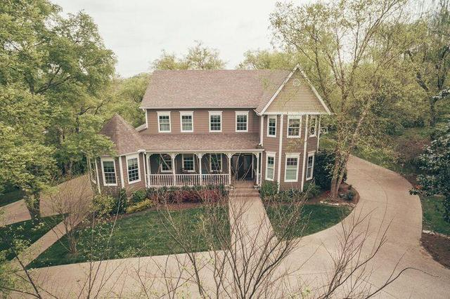 140 Bluegrass Cir, Hendersonville, TN