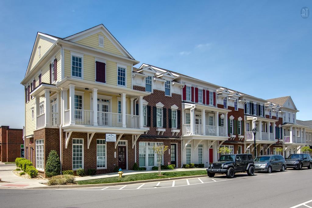 1033 Westhaven Blvd, Franklin, TN