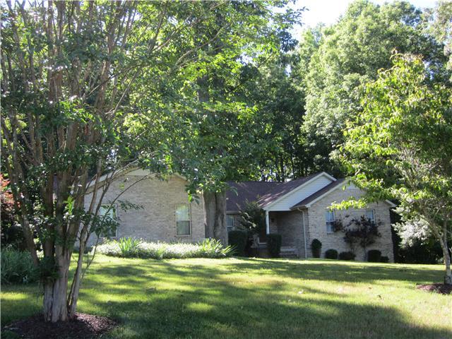 115 Cooks View Rd, Lynchburg, TN