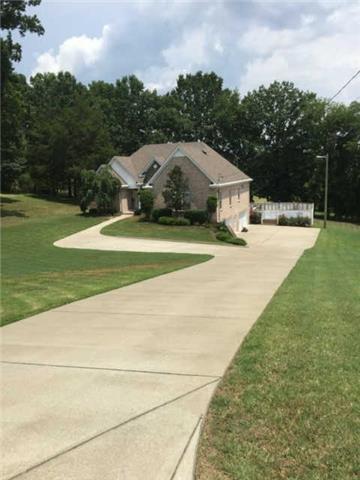 1015 Emily Dr, Goodlettsville, TN