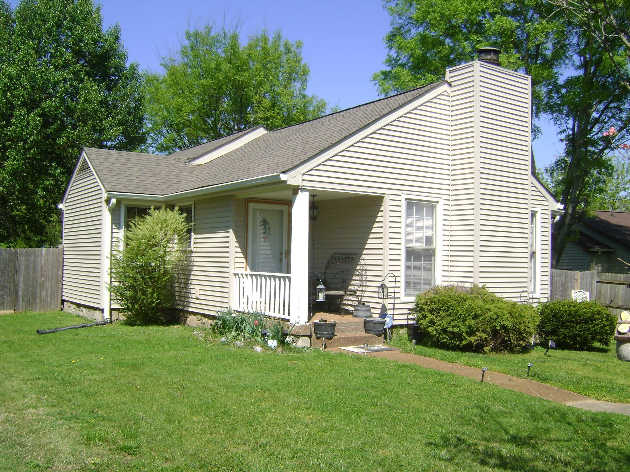310 Heritage Ct, Madison, TN