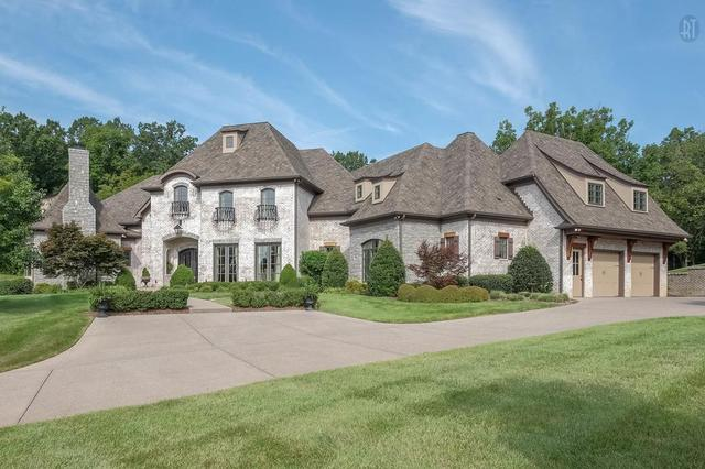 337 White Swans Xing, Brentwood, TN