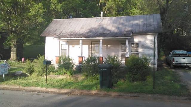221 S Rhodes, Pulaski, TN
