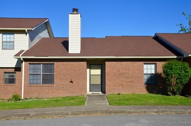 702 New Providence Ln, Madison, TN