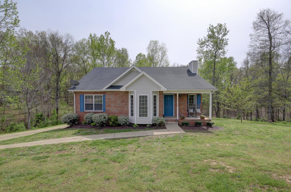 430 Martin Rd, Clarksville, TN