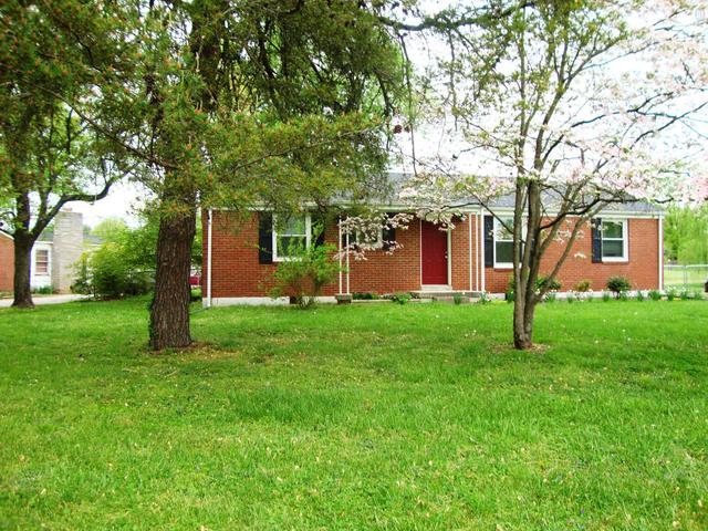 1431 Atlas St, Murfreesboro TN 37130