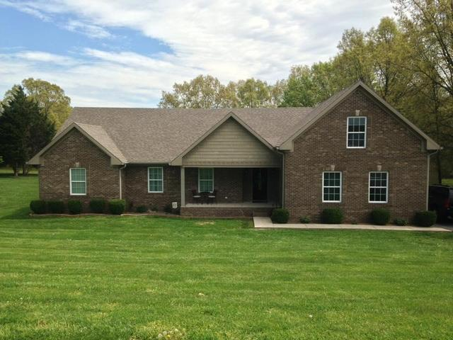 876 Gary Ln, Hopkinsville KY 42240