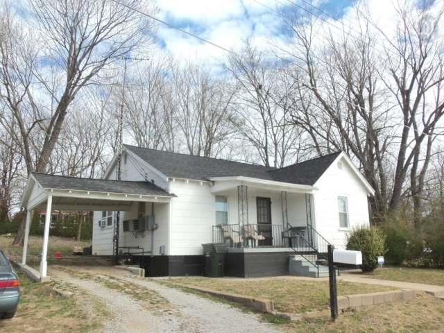 305 Cayce, Hopkinsville KY 42240
