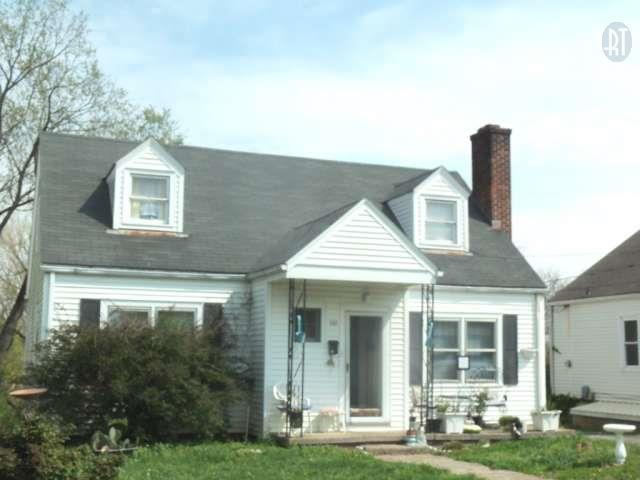 500 Thirteenth St, Hopkinsville KY 42240
