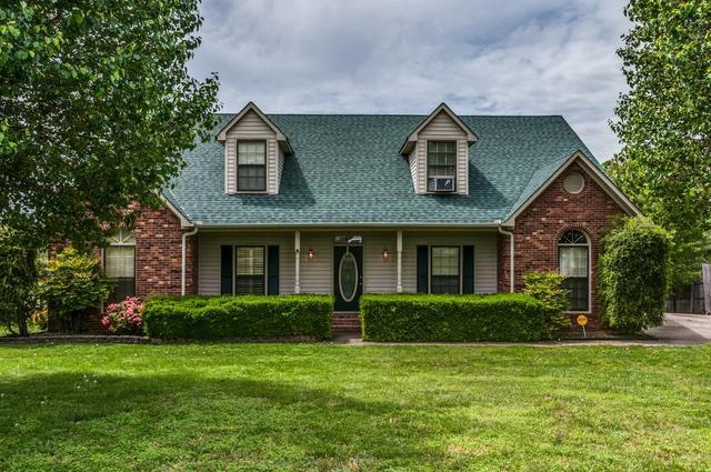 3447 Lakebrook Dr, Murfreesboro, TN
