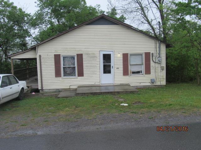 132 E Cedar St, Shelbyville TN 37160