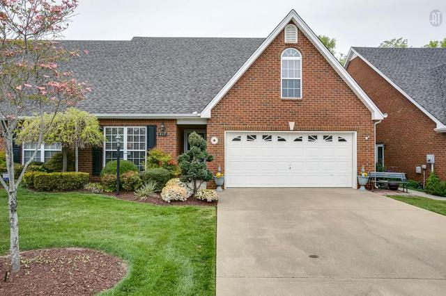 417 Golfview Ct, Murfreesboro, TN