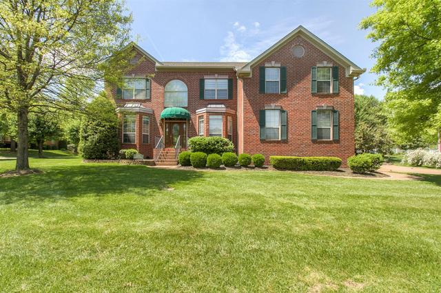 5701 Portsmouth, Brentwood TN 37027