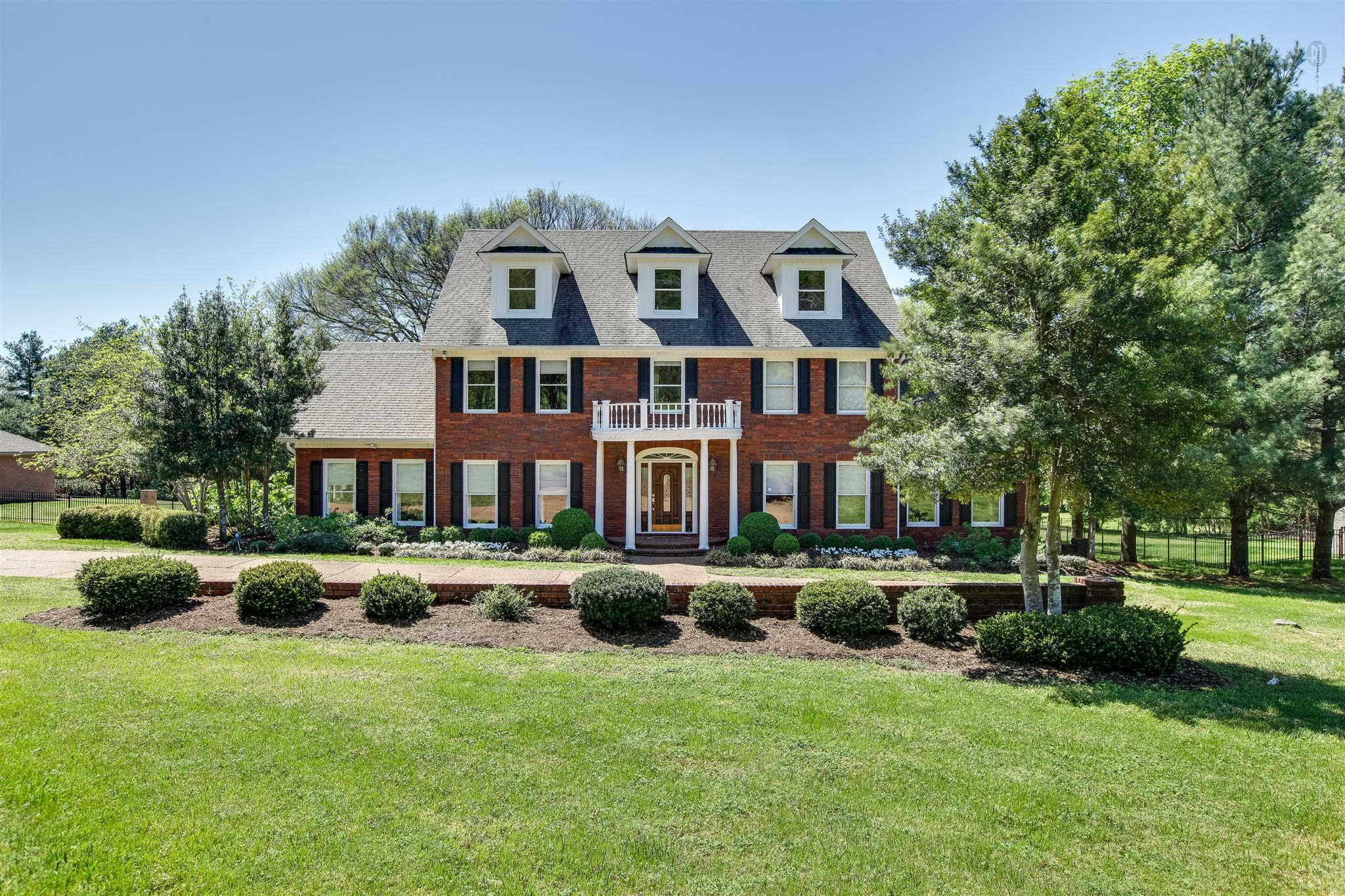 1621 Old Hickory Blvd, Brentwood, TN