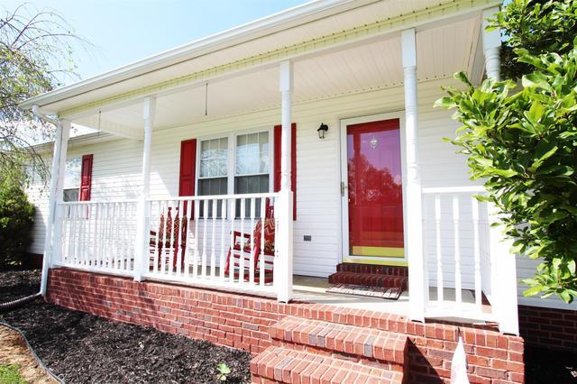 104 Summer Ln, Shelbyville TN 37160