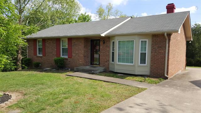 173 Hillside Dr, Hendersonville TN 37075