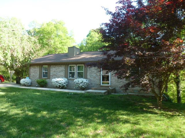 1716 Winding Way Dr, White House, TN