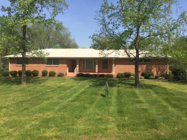 108 Saint Andrews Dr, Hendersonville TN 37075