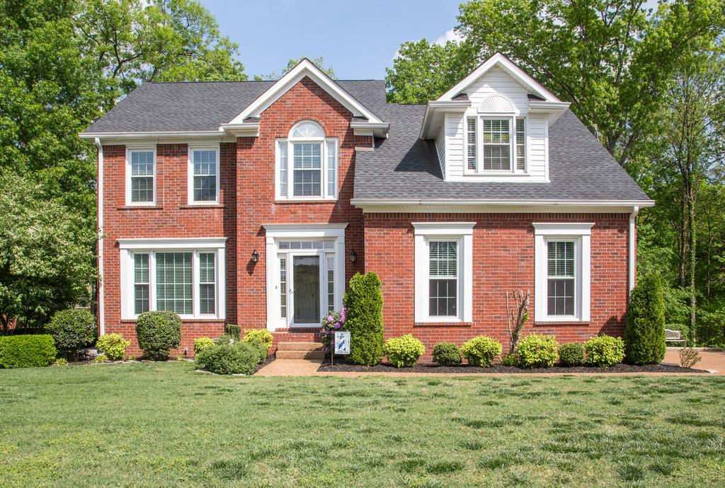 1011 Overhills Ct, Old Hickory, TN