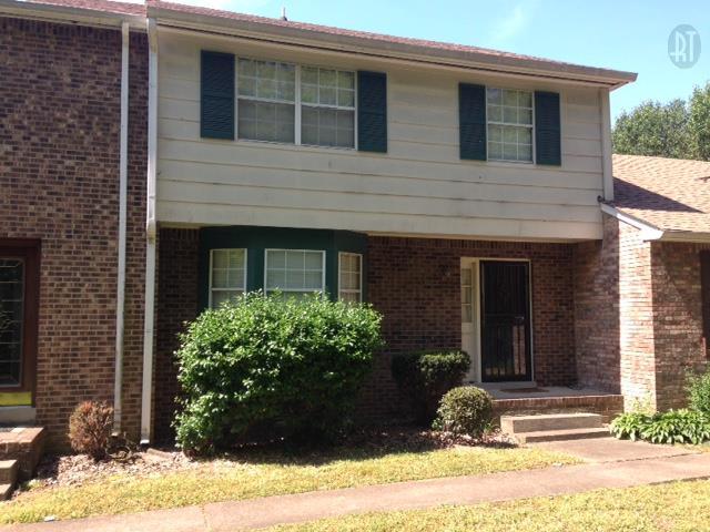 374 Huntington Ridge Dr, Nashville, TN