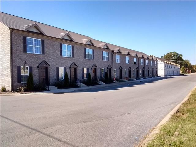 531 Dill Ln #APT B-3, Murfreesboro, TN