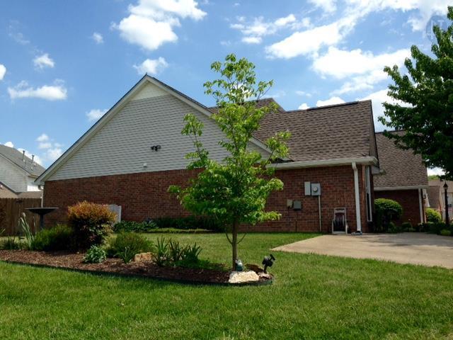 1415 Anita Ct, Murfreesboro TN 37130