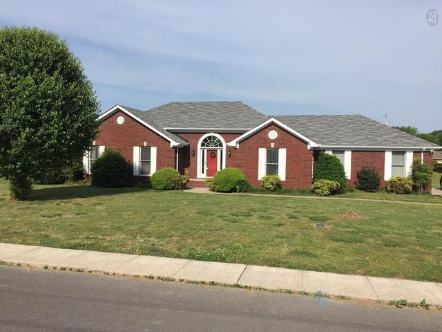 113 Megan Cir, Shelbyville TN 37160