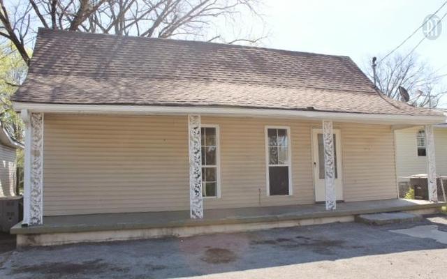 610 Courtland St, Murfreesboro TN 37130