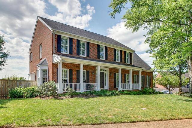 2055 Baxter Ln, Franklin, TN