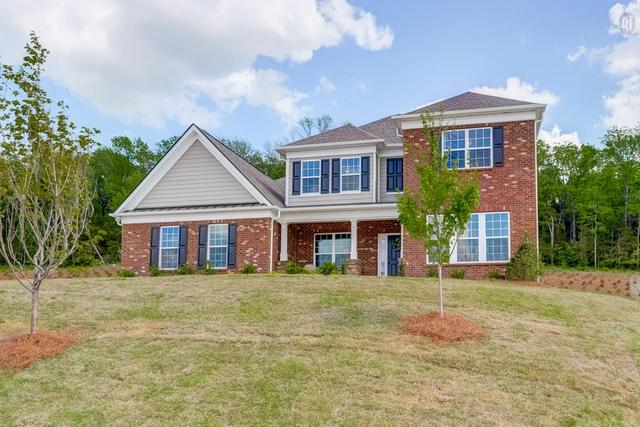 9367 Bournsmouth Ct, Brentwood TN 37027