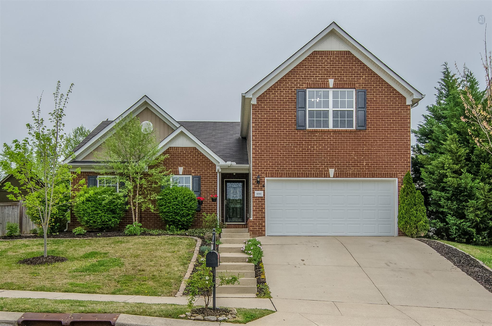 4001 Sequoia Trl, Spring Hill, TN