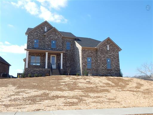 1053 Tower Hill Ln #LOT 75, Hendersonville, TN