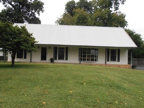 347 Naron Rd, Shelbyville TN 37160