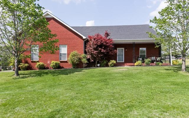 3402 Lakebrook Dr, Murfreesboro, TN
