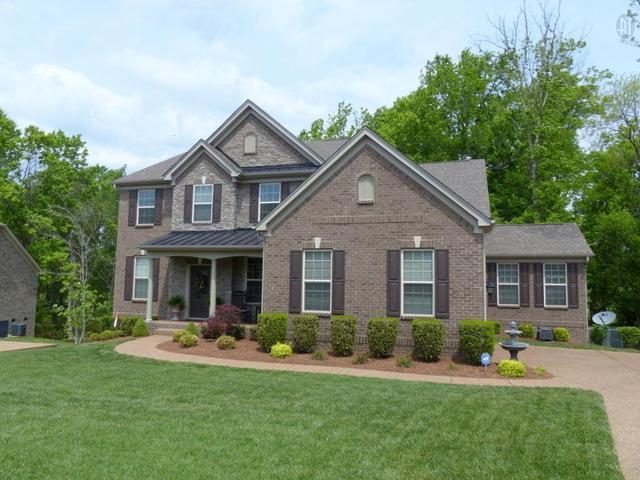 113 Fountain Brooke Dr, Hendersonville TN 37075