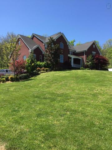 1416 Swindell Hollow Rd, Lebanon, TN