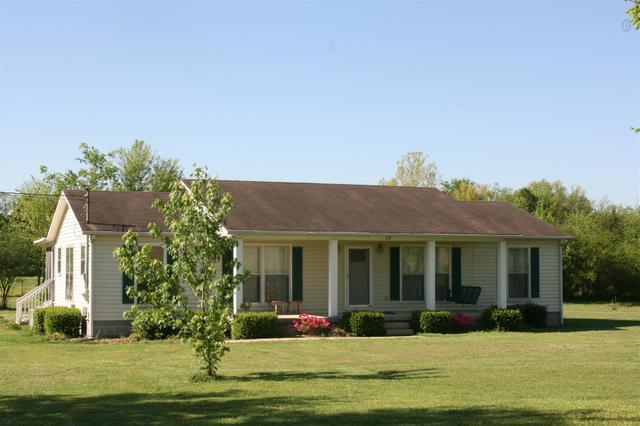 225 Peacock Ln, Shelbyville TN 37160