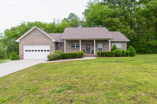 107 Mangrum Rd, Bon Aqua, TN