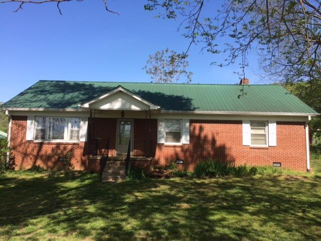 2538 Ragsdale Rd, Columbia TN 38401