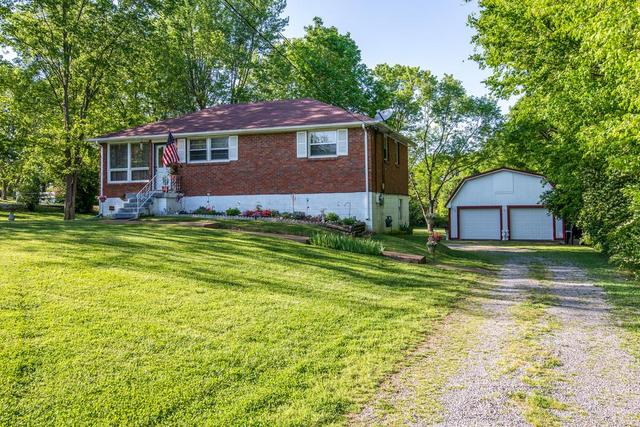 1117 Apple Valley Rd, Madison, TN