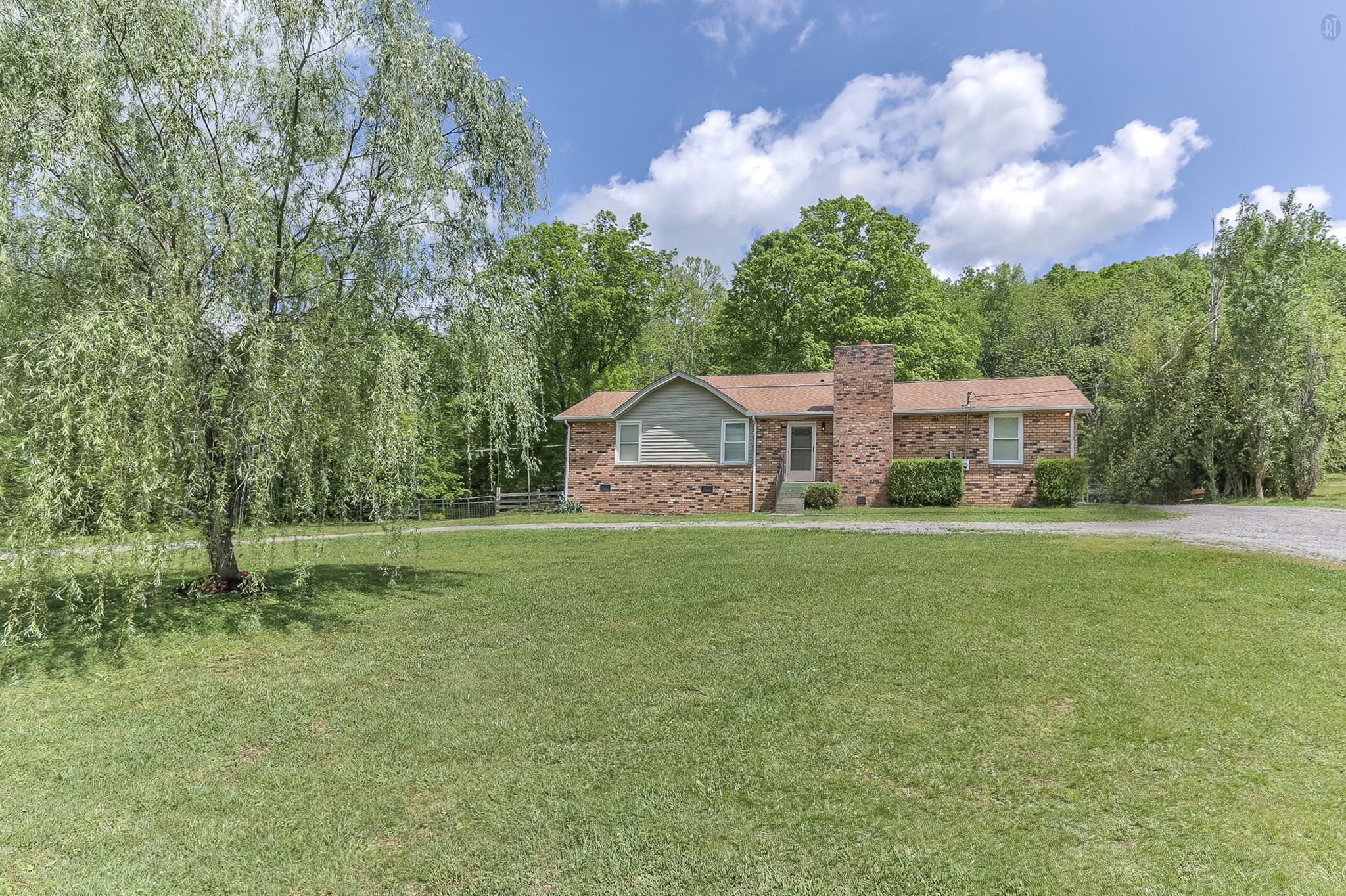 1269 Little Marrowbone Rd, Ashland City, TN