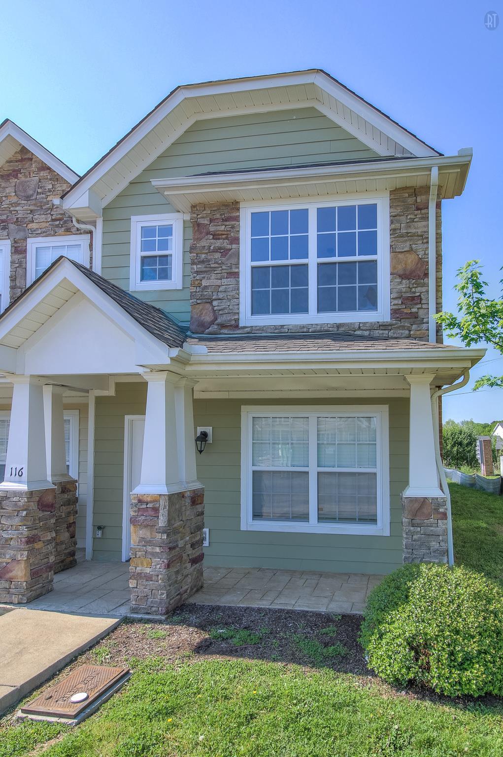 116 Cobblestone Place Dr, Goodlettsville, TN