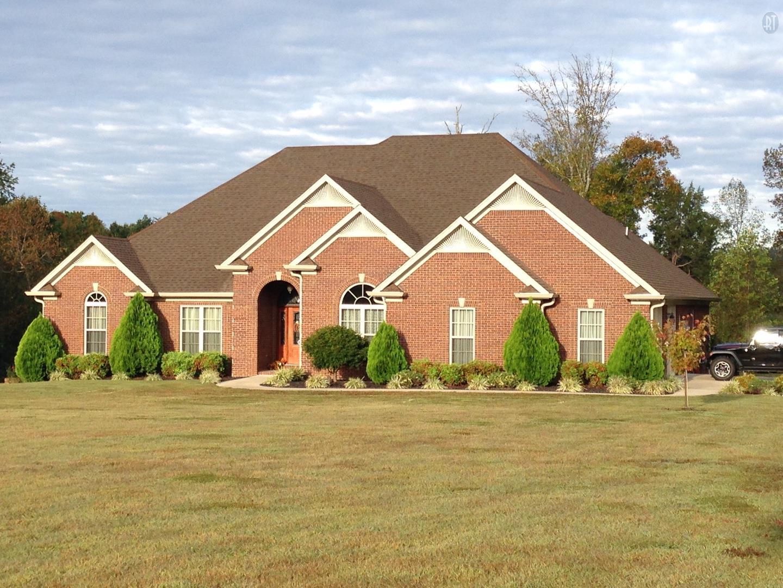387 Faye Dr, Waynesboro, TN