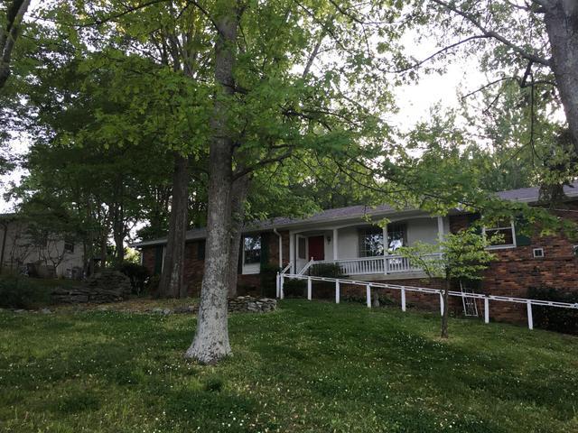 105 La Vista Dr, Hendersonville TN 37075