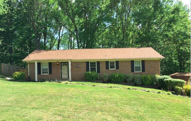 408 Andes Dr, Columbia TN 38401