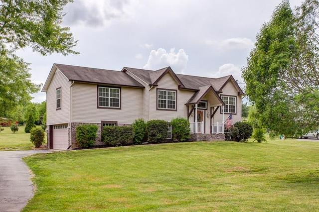 239 Red Oak Trl, Spring Hill, TN