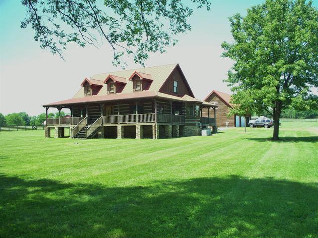 2274 Long Hollow Pike, Hendersonville TN 37075