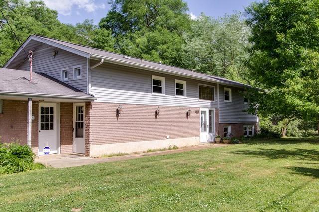 835 Hull Ave, Lewisburg, TN